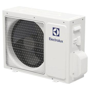 купить Колонный кондиционер on/off Electrolux EACF-24 G/N3_16Y 24000 BTU в Кишинёве