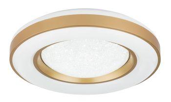 купить 41742-48RGB Светильник Colla 48W LED в Кишинёве