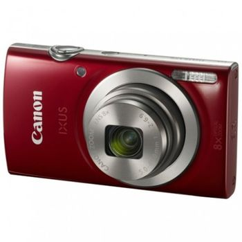 купить Canon IXUS 175IS, 20Mpix Zoom8x 1024x768 Li-Ion в Кишинёве