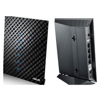 """купить Wireless Router ASUS """"RT-AC52U"""" в Кишинёве"""