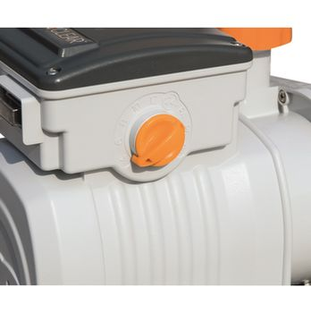 купить Фильтрационная установка Bestway 58499 FlowClear Песочная (8,3 м3/ч) в Кишинёве