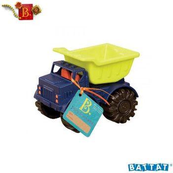 купить Battat Самосвал для песка в Кишинёве