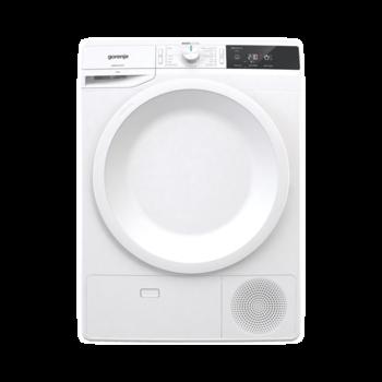 Dryer Gorenje DP 7 B