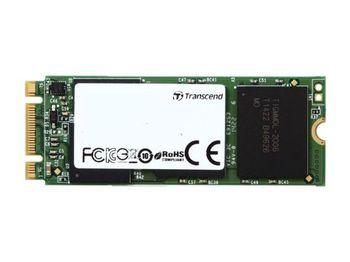 cumpără Solid-State Drive .M.2 SATA SSD  512GB Transcend în Chișinău