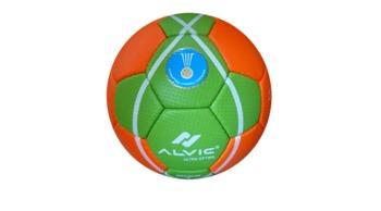 cumpără Minge match handbal Ultra Optima N2 IHF  (506) în Chișinău