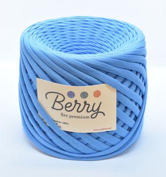 Berry, fire premium / Larimar