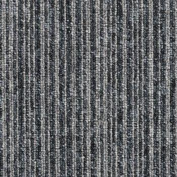 Ковровое покрытие Solid Stripe 175 100% PA