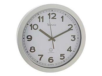 купить Часы настенные круглые D30cm  в Кишинёве