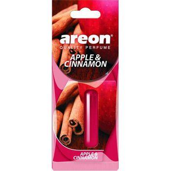 купить Ароматизатор Areon (Apple Cinnamon) в Кишинёве