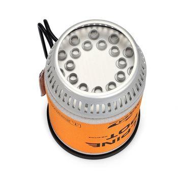купить Горелка газовая ALPINE POT KB-0703 в Кишинёве
