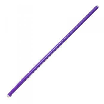 Гимнастическая палка (тренировочная штанга) 0.8 м MaG 69060 (73)