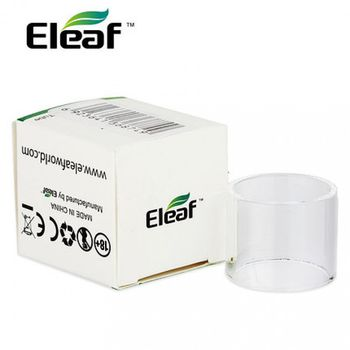 купить Eleaf iJust NexGen Replacement Pyrex Glass Tube 3.5 ml в Кишинёве