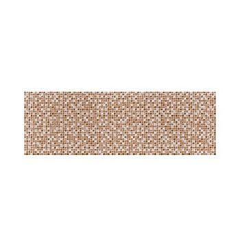 Keros Ceramica Керамогранит Mosaico Marron 33.3x33.3см