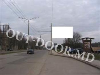 cumpără KRI95049A în Chișinău
