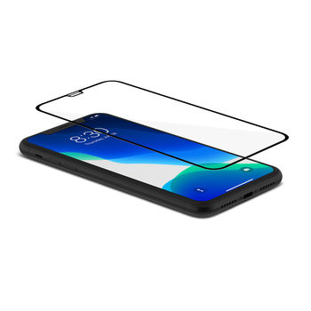 Защитное стекло Moshi iPhone 11/XR, IonGlass