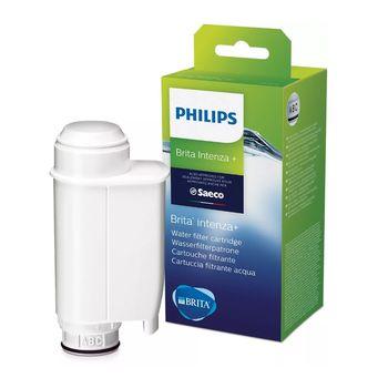 Фильтр для воды Brita Intenza+ для кофемашины CA6702/10