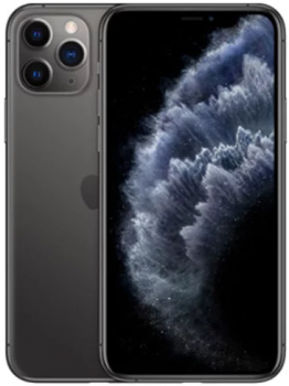 cumpără Apple iPhone 11 Pro 256GB, Space Gray în Chișinău
