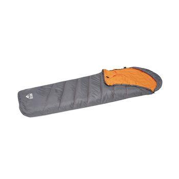 Спальный мешок 230x80x60см HIBERHIDE 5