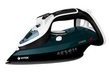 Утюг VITEK VT-8304 (2200 Вт)