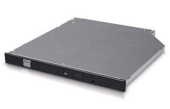 "купить Internal DVD-RW Drive LG ""GUD0N"", Black в Кишинёве"