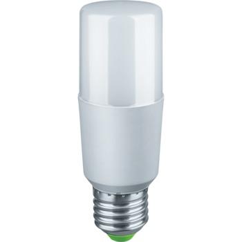 cumpără (A2) LED NLL-T39-10-230-6.5K-E27 (tip tubular) în Chișinău