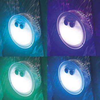 купить Светодиодная подсветка для Спа в Кишинёве