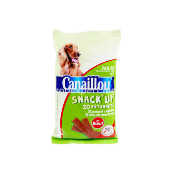 купить Canaillou snack up в Кишинёве
