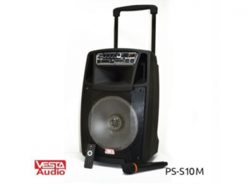 Vesta PS-S10M