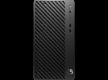 купить HP 290 G2 SFF (lntel® Core® i3-9100 в Кишинёве
