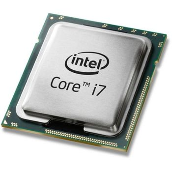 "купить ""CPU Intel Core i7-7700 3.6-4.2GHz (6MB, S1151,14nm,Intel Integrated HD Graphics 630,65W) Tray 4 cores, 4 threads,Intel HD 630"" в Кишинёве"