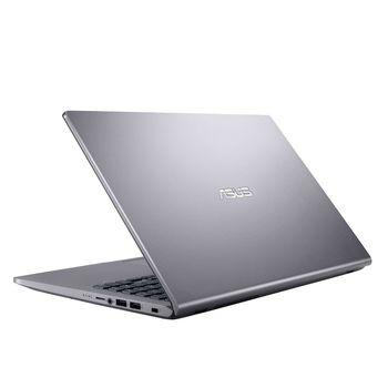 "купить NB ASUS 15.6"" X509JA Grey (Core i3-1005G1 8Gb 512Gb) в Кишинёве"