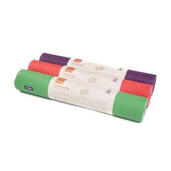купить Коврик для йоги Bodhi Yoga Ecopro Mat XL 200x60x0.4 cm, 658 в Кишинёве