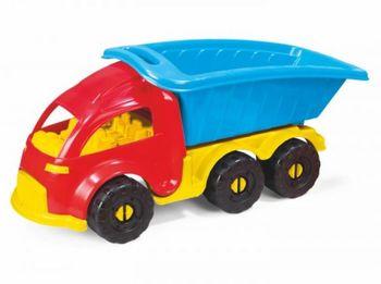 Truck, 46 cm, cod 41486