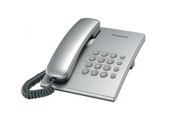 cumpără Panasonic KX-TS2350UAS în Chișinău
