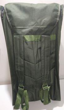 Рюкзак WEIDA