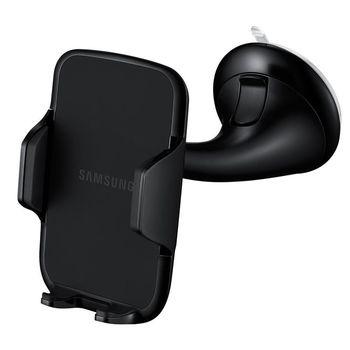 Автодержатель Samsung Universal Vehicle Dock