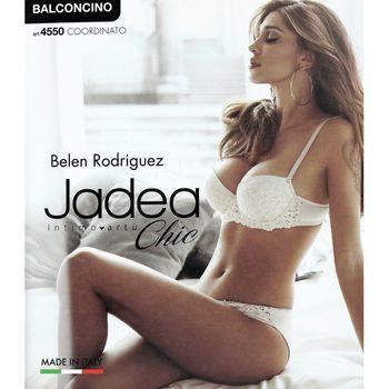 cumpără Set JADEA 4550 în Chișinău