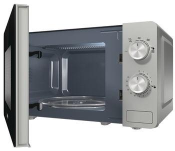 Микроволновая печь Gorenje MO17E1S