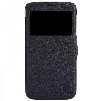 "Чехол для  Lenovo A859 ""Nillkin Fresh Leather Case"""