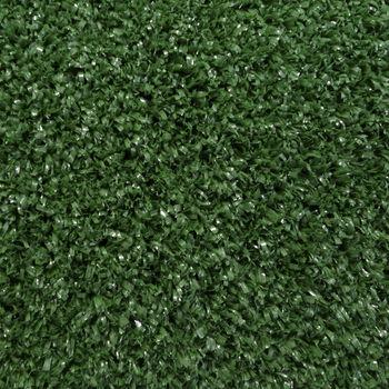 купить Ландшафтная трава, SCHOOLS, плотный ворс зелёного цвета в Кишинёве