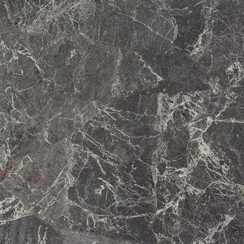 cumpără Marmura Talos Grey Polisata 60 x 30 x 2 cm în Chișinău