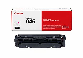 Laser Cartridge Canon 046 (HP CExxxA), magenta (2300 pages) for MF732CDW/734CDW,735CDW