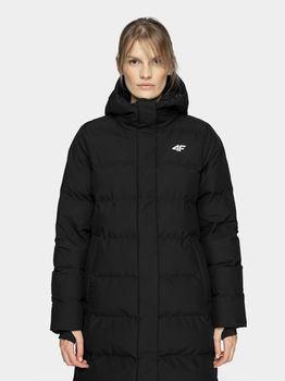 купить Куртка H4Z20-KUDP009 в Кишинёве