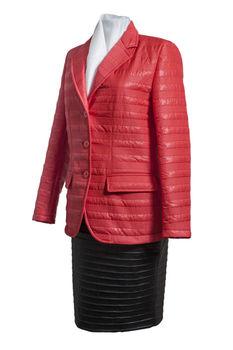 cumpără Jacheta  clasice pentru dame în Chișinău