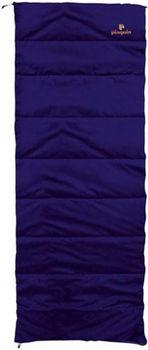 Спальный мешок-одеяло Pinguin Travel