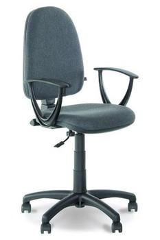 Офисное кресло Новый стиль Prestige II GTP