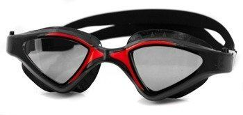 Очки для плавания - RAPTOR