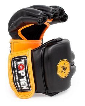 Перчатки для MMA «Striking C-Type»