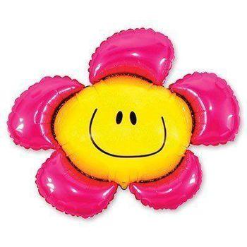 купить Цветок Малиновый в Кишинёве