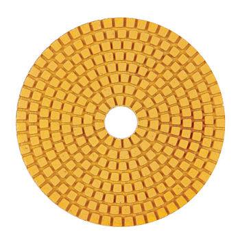 купить Pad diamantat p-u lustruire 100x3x15 №120  Standard в Кишинёве